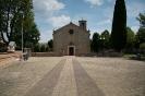 Chiesa Santuario_1