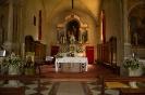 Chiesa Santuario
