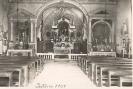 chiesa storica-2